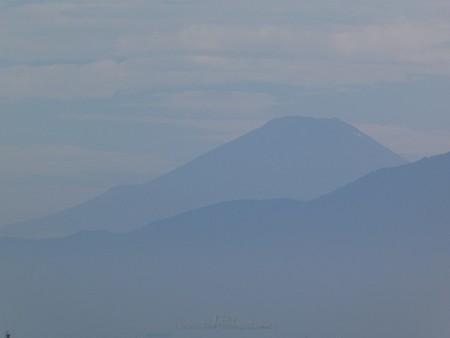 190728-富士山 (1)