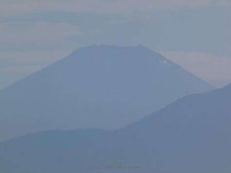 190728-富士山 (2)
