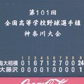 Photos: 190728-高校野球決勝@ハマスタ (42)