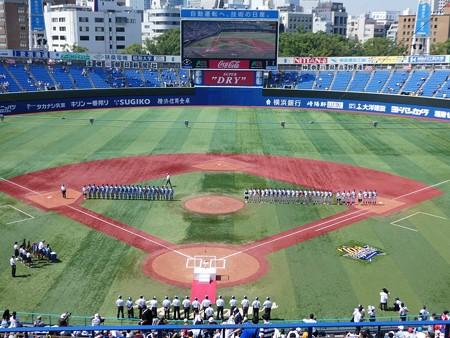 190728-高校野球決勝@ハマスタ (45)