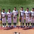 Photos: 190728-高校野球決勝@ハマスタ (60)