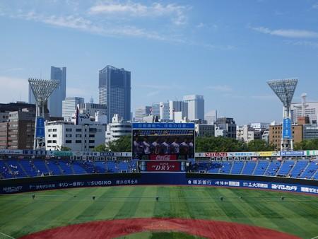 190728-高校野球決勝@ハマスタ (61)