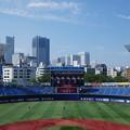 Photos: 190728-高校野球決勝@ハマスタ (61)