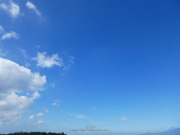 190805-富士山 (1)