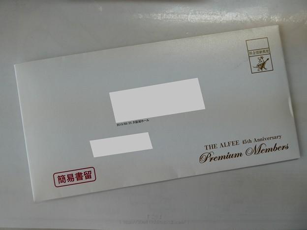 190806-THE ALFEE 45thPM メモチケ (1)