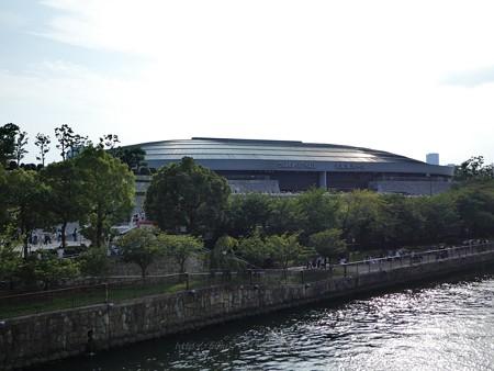 190825-45周年プレミアムコンサート@大阪城ホール (3)