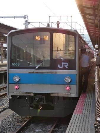 190825-京都駅→稲荷駅 (3)