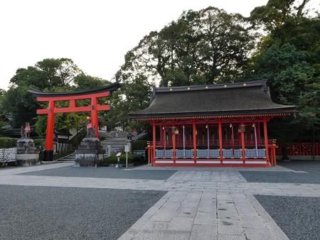 190825-伏見稲荷大社 (16)