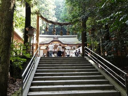 190825-狭井神社 (3)