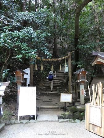 190825-狭井神社 (6)