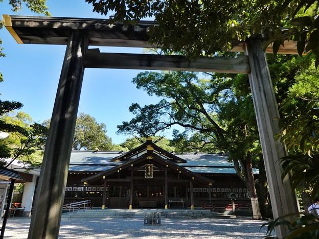 190826-猿田彦神社 (3)