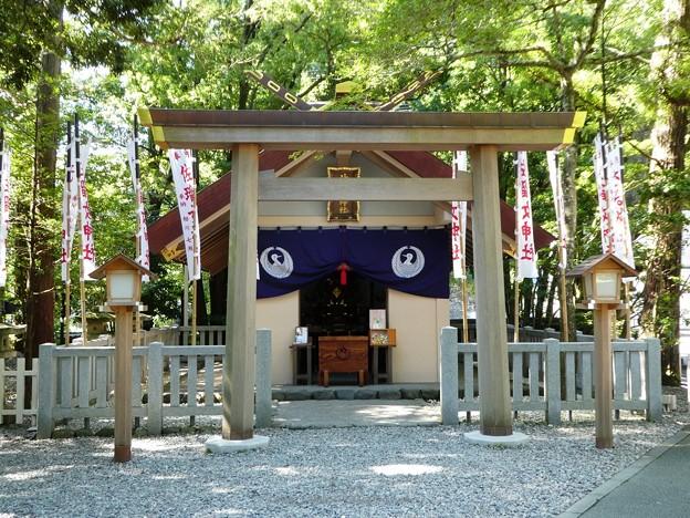 190826-猿田彦神社 (4)