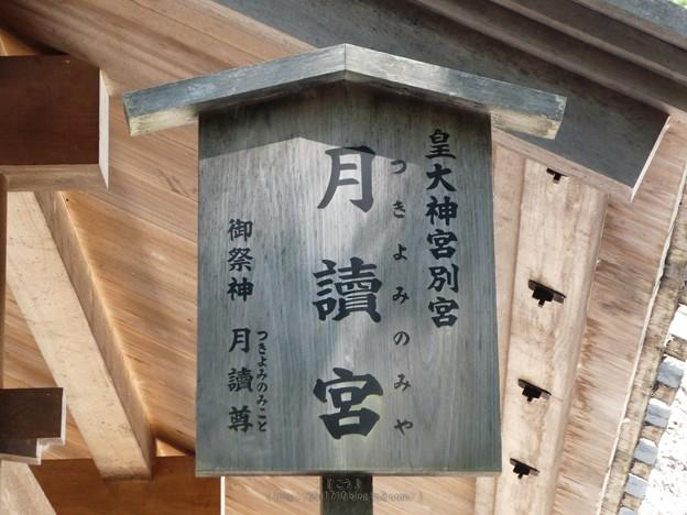 190826-月読宮 (10)