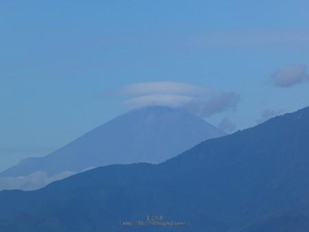 190924-富士山 (4)
