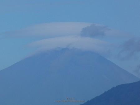 190924-富士山 (7)
