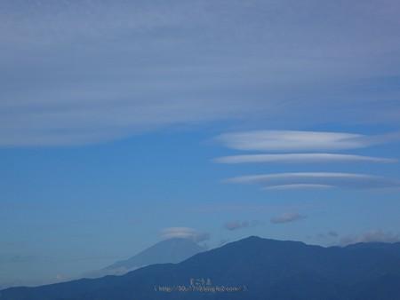 190924-富士山 (3)