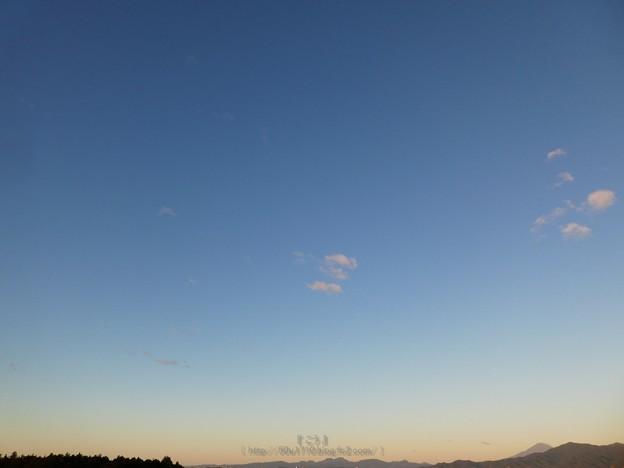 191013-富士山 (4)