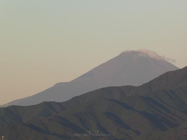 191013-富士山 (5)