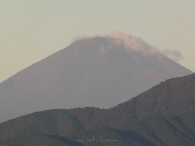 191013-富士山 (6)