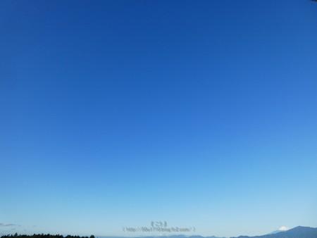191023-富士山 (1)