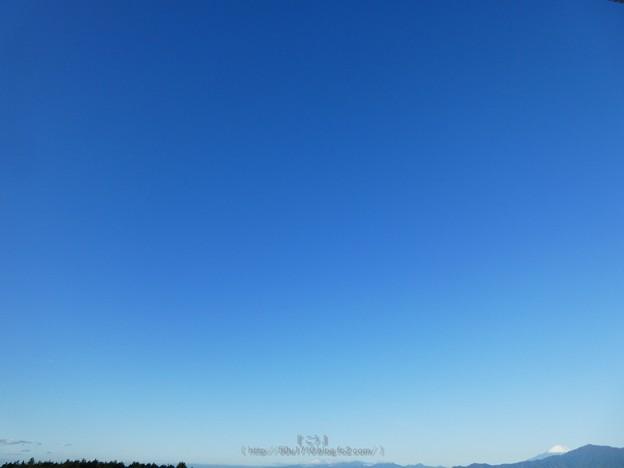 Photos: 191023-富士山 (1)
