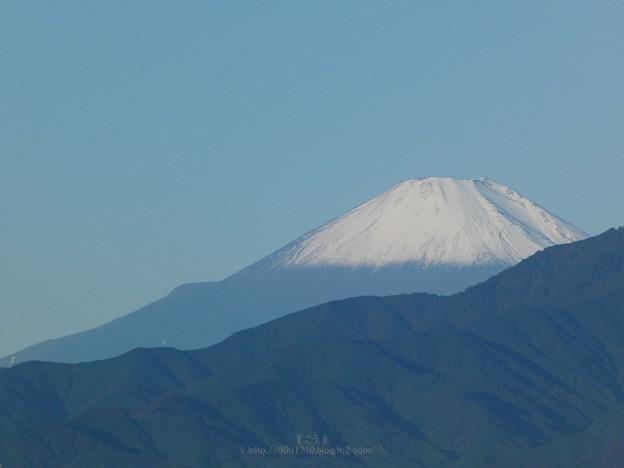 191023-富士山 (2)