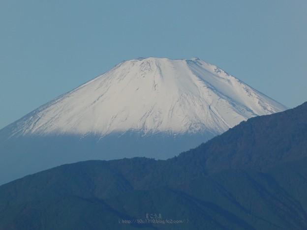 191023-富士山 (3)
