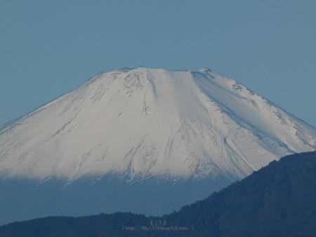191023-富士山 (4)