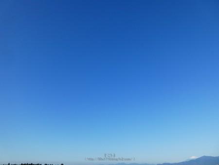 191030-富士山 (1)