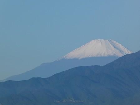 191030-富士山 (2)