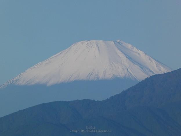 191030-富士山 (3)
