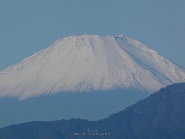 191030-富士山 (4)