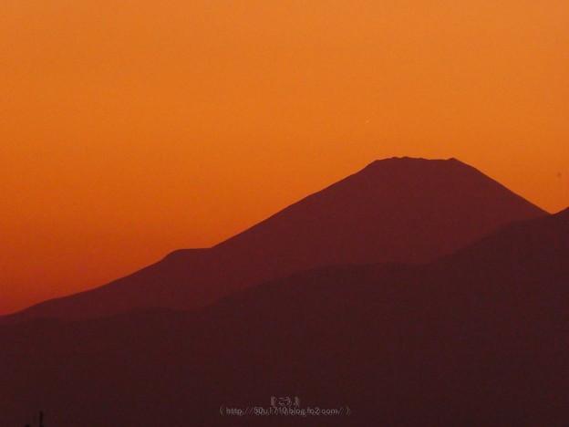 191001-富士山 (2)
