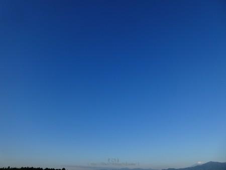 191105-富士山 (1)