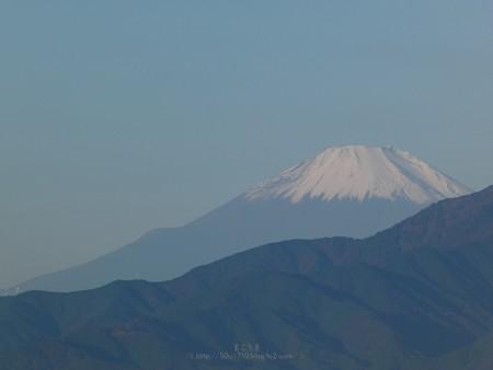 191105-富士山 (2)