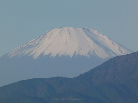191105-富士山 (3)