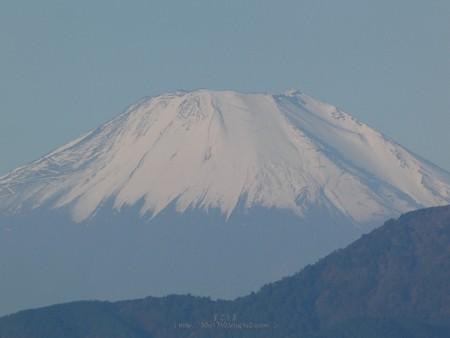 191105-富士山 (4)