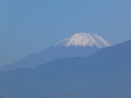 191107-富士山 (1)