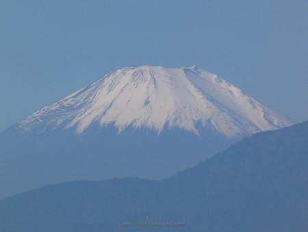 191107-富士山 (2)