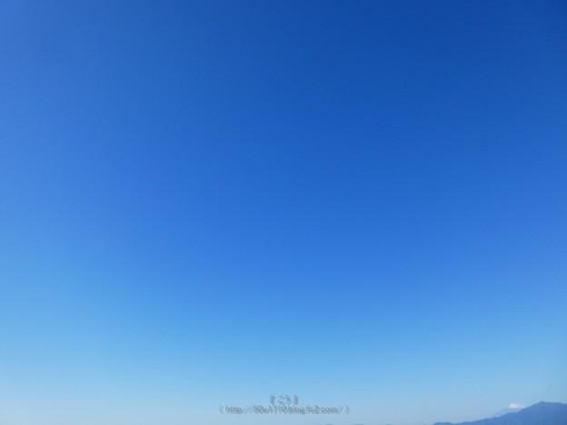 Photos: 191108-富士山 (1)
