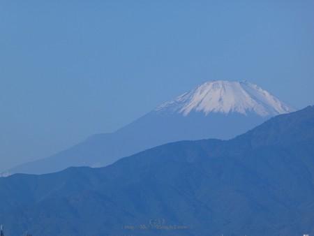 191108-富士山 (2)