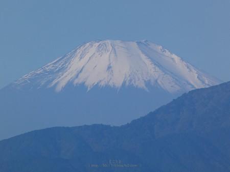 191108-富士山 (3)