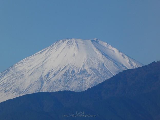 191112-富士山 (2)