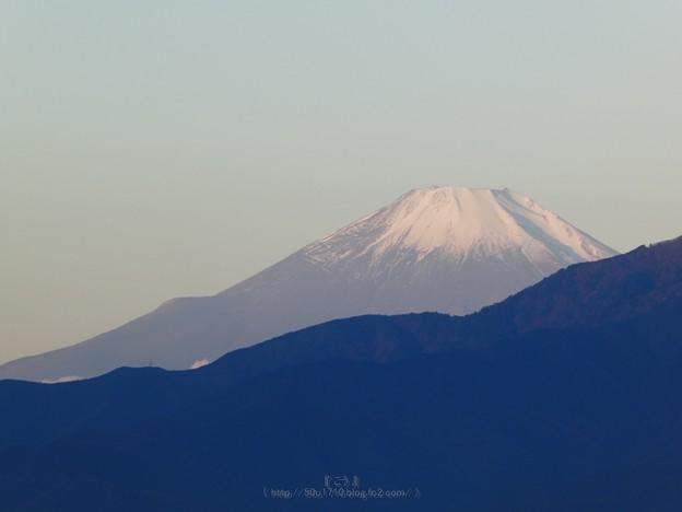 191120-富士山 (1)