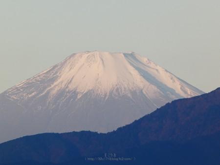 191120-富士山 (2)