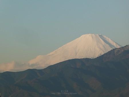 191129-富士山 (2)