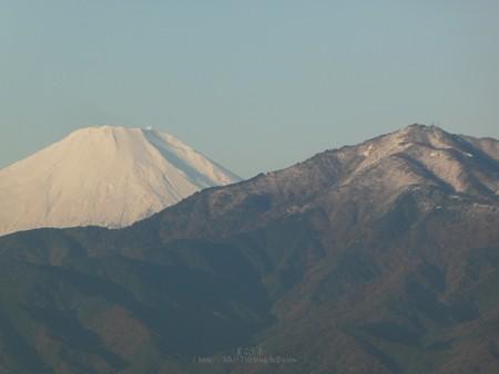 191129-富士山 (3)
