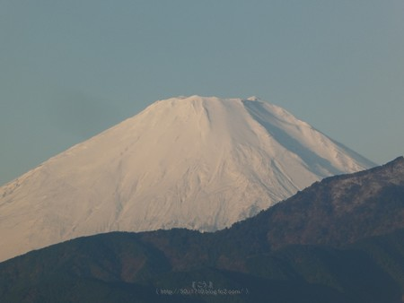 191129-富士山 (4)