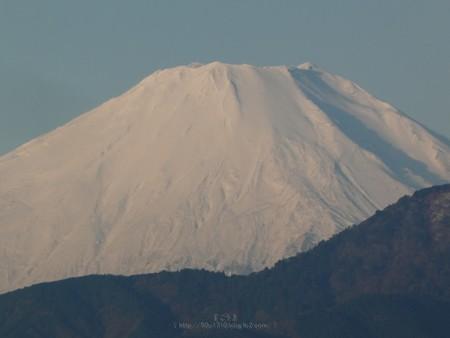 191129-富士山 (5)