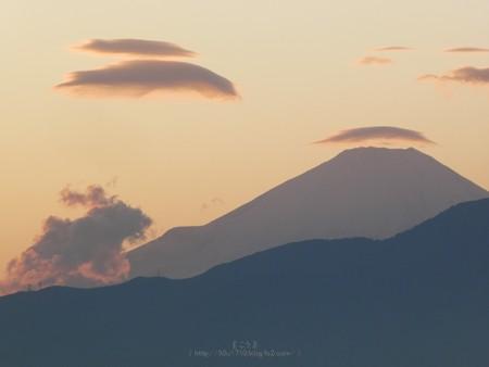 191201-富士山 (2)